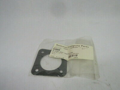 Tennant 372545 Gasket for Throttle Body 1.6L ! NWB !