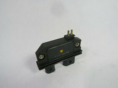 Hyster 1334407 Forklift Ignition Module ! WOW !