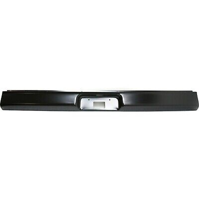 Rear Roll Pan For 1982-1993 Chevy S10 1992 1989 1991 1988 1984 1986 1983 Q727VK