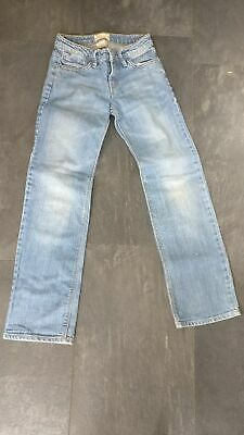 Gap Kids Jeans straight fit age 8