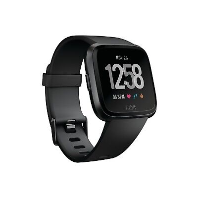 Fitbit Versa, Pebble Only Brand New . FREE Delivery