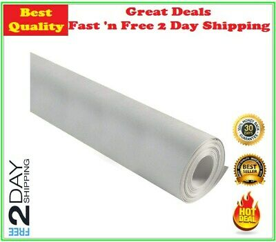 Bee Paper White Sketch and Trace Roll 12-Inch by 50-Yards