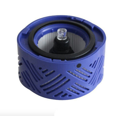 Hepa Post Motor Filter Replace Kit For Dyson V6 Absolute Cordless Stick Vacuum