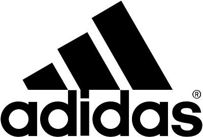 Adidas 15% Off Voucher Expires 24th Of June 2019