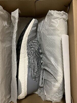 cab991541 MEN S SHOES SNEAKERS Adidas Ultraboost Uncaged