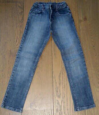 Fred Bare Boys Skinny Jeans Sz 7