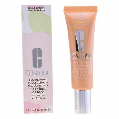 S0525064 85335 Base de maquillage liquide Clinique 30145