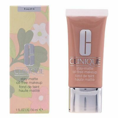 S0524999 85335 Base de maquillage liquide Clinique 72240