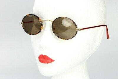 *Deadstock* UNISEX 80s Vintage Sunglasses in a Cool 40s / 50s shape NEVER USED