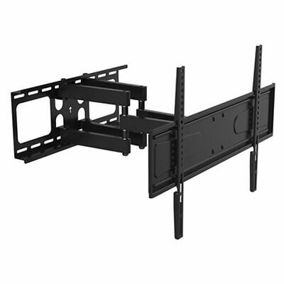 "S0210772 52019 Support de TV iggual SPTV03 IGG314654 36""-70"" Noir"