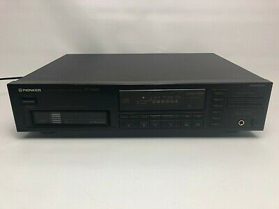 PDM435 Belt Kit  for CD Player Pioneer PD-M435