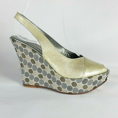 3d5f326e4b56 OLIVIA ROSE TAL Women s Snakeskin with Jewels Slides Size 9 Tracy ...