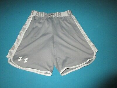 25c5a9979 ADIDAS BOY'S ATHLETIC Shorts - Size: Small-8 N-5 - $12.99 | PicClick