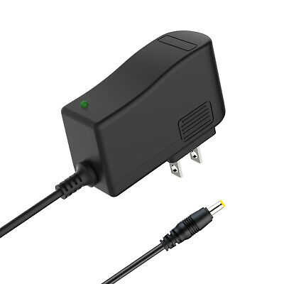 AC Adapter Power Supply Cord for Digitech Synth Wah US Plug