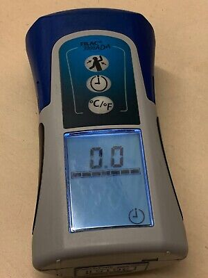 Covidien 504000 Filac 3000 EZ Electronic Thermometer