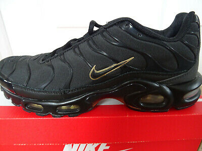 hot sale online 4d68f 71461 Nike Air max plus trainers sneakers shoes 852630 024 uk 9 eu 44 us 10 NEW