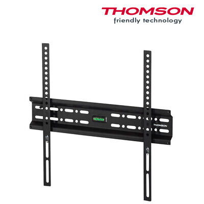 "Thomson Soporte de pared TV Televisor LED MONITOR Inclinable 23"" a 56"" 400 x 400"