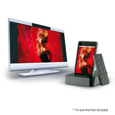 Xitel Technologies Imc-X2-Us Imc2 Moviecenter