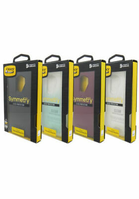 New Otterbox Symmetry Series Case for the Samsung Galaxy S9+ Plus