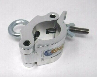 Global Truss Eye Clamp / Coupler *Great For Any Venue* (Brand New)