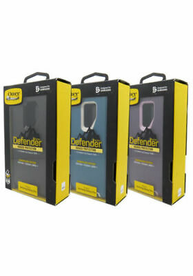New Otterbox Defender Series Case for Samsung Galaxy S9