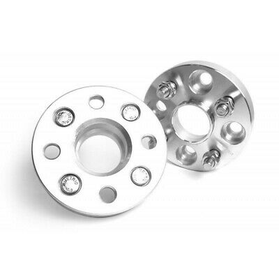 *Special* Wheel Hub Centric Spacer Adapters 20 mm 4x108 to 4x108 for Ford
