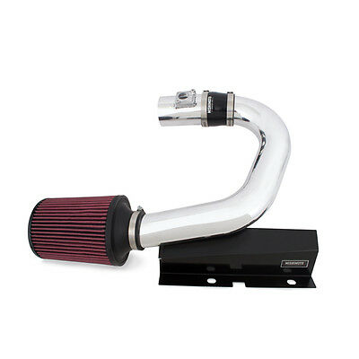 Mishimoto Cold Air Intake Kit - fits Subaru BRZ / Toyota GT86 - Polished