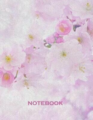 Notebook For Beginner Japanese Kanji, Katakana, Hiragana Writin... 9781091377660