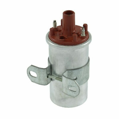 Coil 12v Coupling Type DIN ZS117 Beru Electric