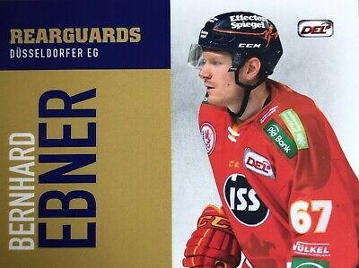Cartes de hockey sur glace, Cartes sportives, Cartes de