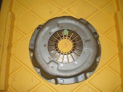 RS2000 Lockheed Clutch Cover Plate   New Old Stock