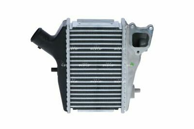 Intercooler 30950 NRF Genuine Top Quality Replacement New