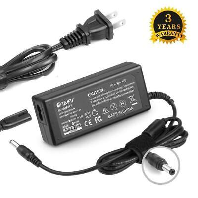 TAIFU 24V AC Adapter Charger Compatible with Canon SELPHY CP910, CP1000 CP1200 C