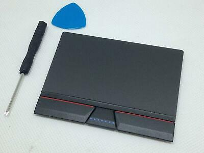 NEW Original Three buttons Touchpad Clickpad Trackpad for Lenovo Thinkpad T440 T