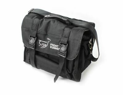 Front Runner Canvas Recovery Bag - BAGS009