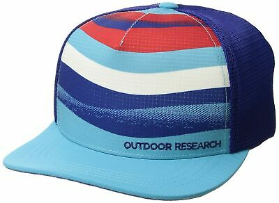 5c32b2c6efe70 OUTDOOR RESEARCH PERFORMANCE Trucker - Rain Cap One Size -  38.00 ...