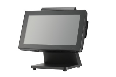 SP-5514 Touch Screen POS Brand New with warranty