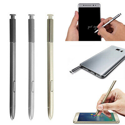 Replacement Writing S Pen Touch Screen Stylus for Samsung Galaxy Note 9/8 Newly
