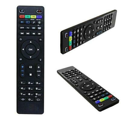 Replacement Controller Remote Control For Mag250 254 256 260 261 270 IPTV B V5H8