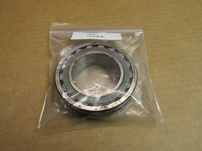 SKF 22210CC SPHERICAL ROLLER BEARING 50x90x23 mm 22210 CC made in usa