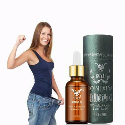 100% Effective Slimming Cream Slim Weight Loss Products Body Fat Burning Anti Ce