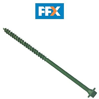 Forgefix Forfft3550y Forgefast Torx Compatible Elite