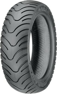 Kenda K413 Scooter Tire (Sold Each) 4-Ply 90/90-10