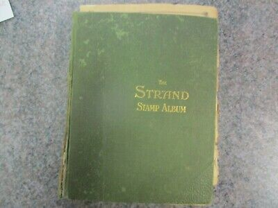 ESTATE: Old World in album HEAPS so much here amazing mix of issues   (7974)