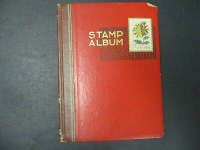 ESTATE: Australian Collection in Album - Must Have!! Great Value (a847)