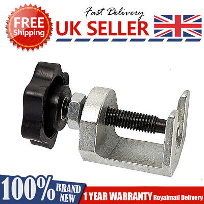 New Windscreen Window Wiper Arm Removal Remover Tool Glass Mechanics Puller Car