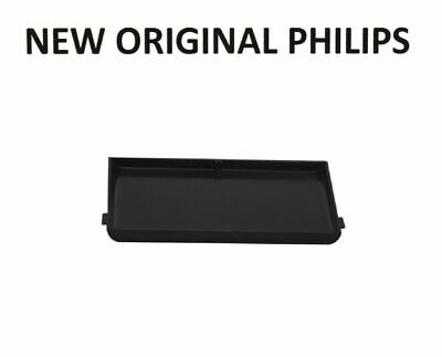 Water Tank Container Lid Cap For Philips Coffee Machine HD83** HD84** RI84**