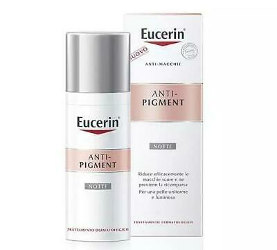 Eucerin Anti-Pigment Notte 50 ml