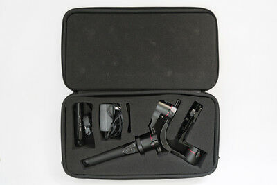 Pilotfly H2 3-Axis Handheld Gimbal Stabilizer - EXCELLENT CONDITION