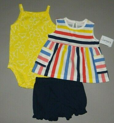 Latest Collection Of Baby Girls H&m Dress Top Age 1-2 12-24 Months Clothes, Shoes & Accessories Baby